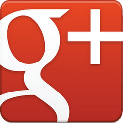Local SEO and Google+