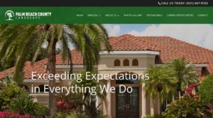Florida-Landscaping