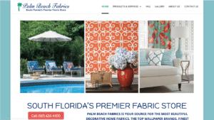 palmbeachfabrics